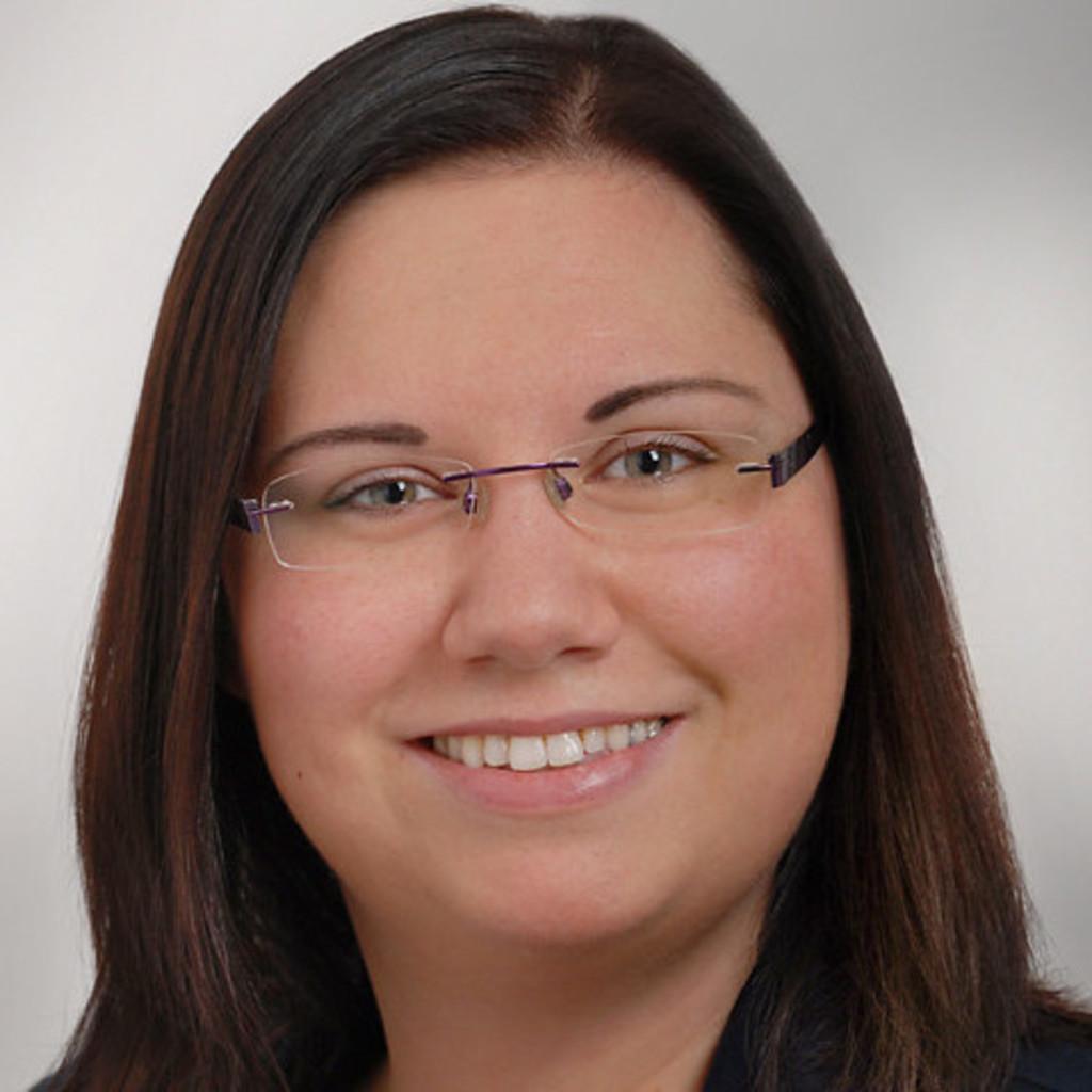 Denise Ahsmann's profile picture