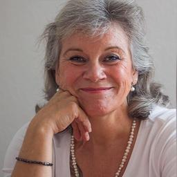 Josefa Arriaza - Atelier für Seelenkunst JosefaArt - Dottikon