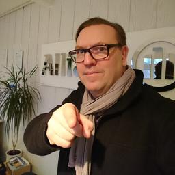 Rainer Feßler