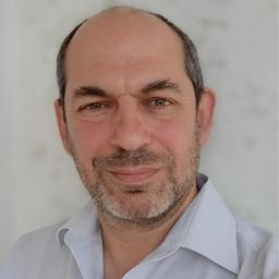 Roberto Giardina - SwissDIT Dienstleistungen für IT, IoT und UE - Wetter (Ruhr)