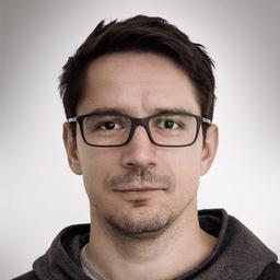 Jakob Ulrich