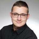 Patrick Vogel - Bochum