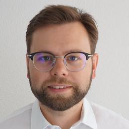 Dr Dominik Brunner - Dr. Ing. h.c. F. Porsche AG - Stuttgart