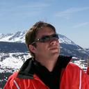 Mark Jäger - Stuttgart