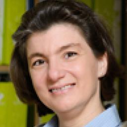 Katharina Grau - Die Heldenhelfer GmbH – Marketing für Gastgeber - Wiesbaden