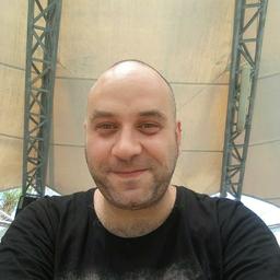 Swetlin Blenn's profile picture