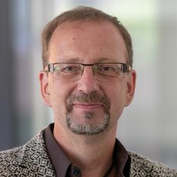Jens Gieseler