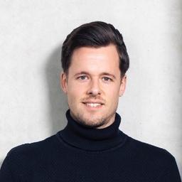 Simon Florath's profile picture