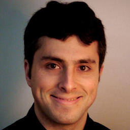 Aritz Agirre's profile picture