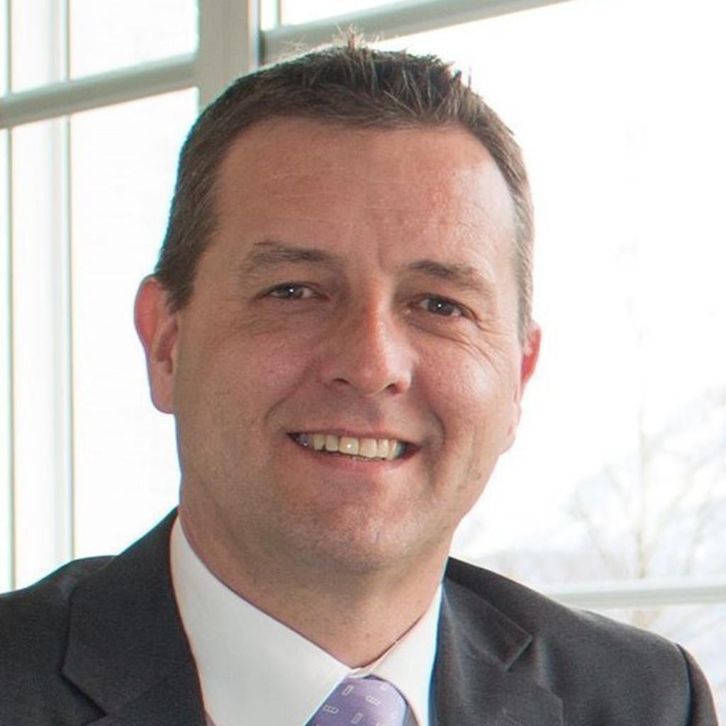 Ing. <b>Franz Kerschbaumer</b> - CEO - KYBERNA AG | XING - franz-kerschbaumer-foto.1024x1024