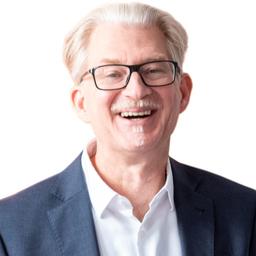 Dipl.-Ing. Mario Büsdorf - Mehr und bessere Geschäfte durch den Erfolgsfaktor Mimik, Mario Büsdorf Training - Korschenbroich