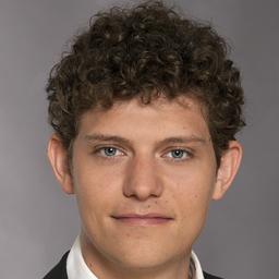 Dustin Williams
