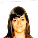 Elena Pérez Martin - Barcelona