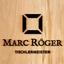 Marc Röger - Reichelsheim