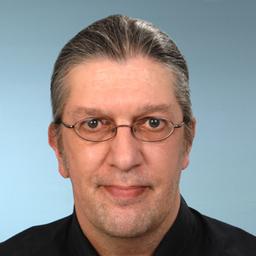 Werner Runze