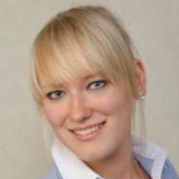 Manuela Bader's profile picture