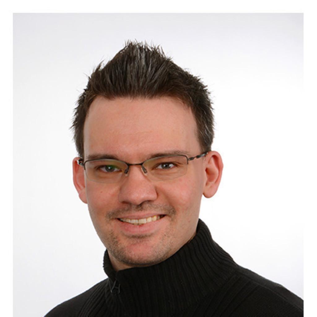 Lars Schulz
