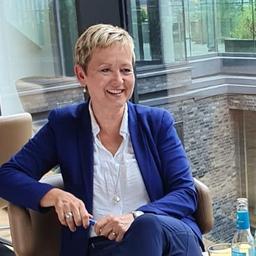 Brigitta Nickelsen