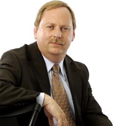 Dr. Rainer Gerloff - Halberstadtwerke GmbH - Halberstadt