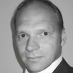 Tomas Wittmann - Arbeitsmarktservice Wien (Fachzentrum für Einzelhandel) - Wien