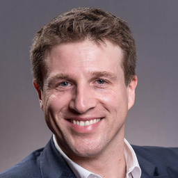 Jan-Frederik Ahrens's profile picture