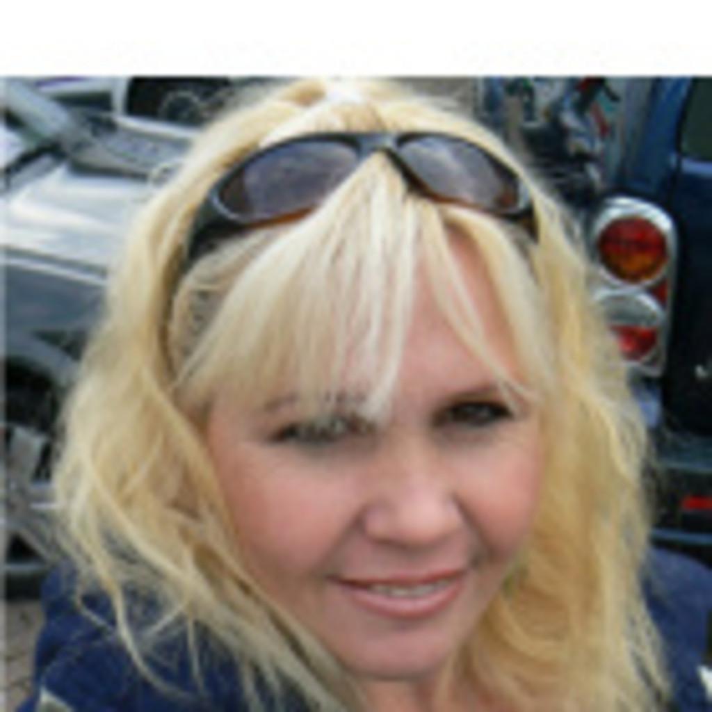 Andrea Prince Nude Photos 54