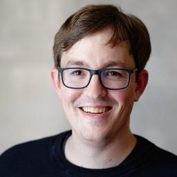 Karsten Deubert's profile picture