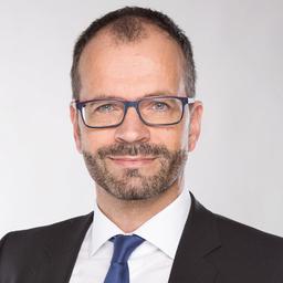 Cornelius Obier - PROJECT M GmbH, Hamburg - Hamburg