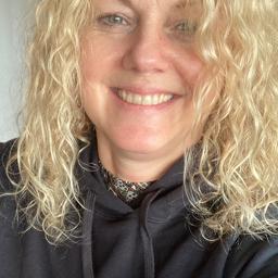 Sabine Barmbold's profile picture
