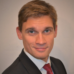 Christoph Becker's profile picture