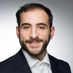 Rafael Nunes's profile picture