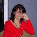 Susanne von Rohr - Zürich