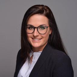 Marion Maier - HLMC Events GmbH - Oberhaching