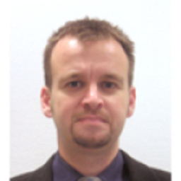 Stefan Elfgen