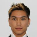 Kevin Li - Frankfurt am Main