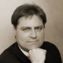 Hannes Binding's profile picture
