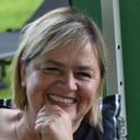 Claudia Altmann-Fettich - Haag a.d. Amper
