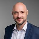 Matthias Specht - Luxemburg