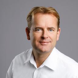 Dr Matthias Hornke - Grosse-Hornke Private Consult - Münster