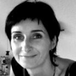 Elke Schramm - e2grafik - Löhma