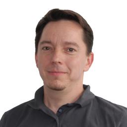 Frank Schuster's profile picture