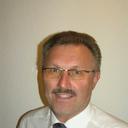 Peter Spiess - Balingen