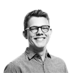 Lasse Muhlack's profile picture