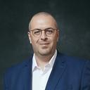 Daniel Raab - Berlin