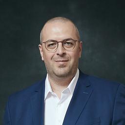 Daniel Raab - Fashionette GmbH - Berlin