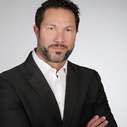 Michael Gschossmann