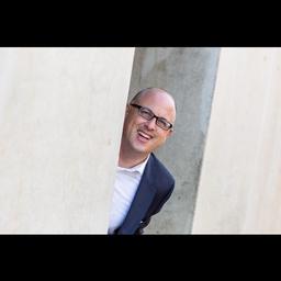 Matthias Akermann - MAKERMANN GmbH Ihr Finanzbegleiter - Freiburg