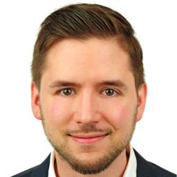 Tobias Thurner - Dr. Ing. h.c. F. Porsche AG - Stuttgart