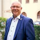 Uwe Wenzel - Altenburg