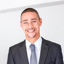 Tim Borgelt's profile picture